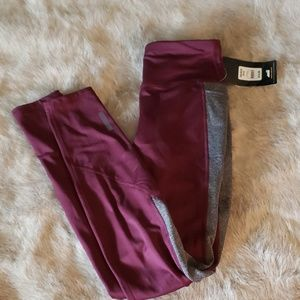 Avia Brushed leggings